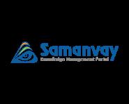 Samanvay - Knowledge Managemnet Portal